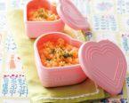 0905-carrot-rice