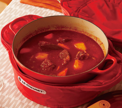 potcover_beefstew