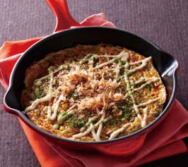 0806-okonomiyaki-682x1024