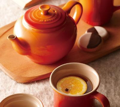 orange_tea