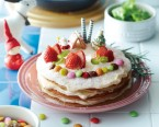 2_ChristmasPanCake