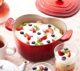 4 strawberrytrifle 266x237