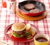5_Hamburger_2