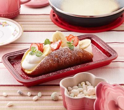 omelette_cake