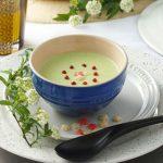 7_冷製枝豆の和風スープ