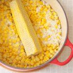 corn rice_2