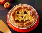 9_pumpkin-pie