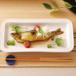 ume-boiled-fish
