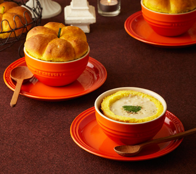 halloween-bread-stew