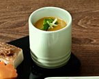 japanese-pumpkin-soup