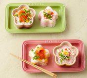 flower-sushi