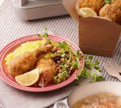fried-chicken