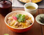 oyako-bowl